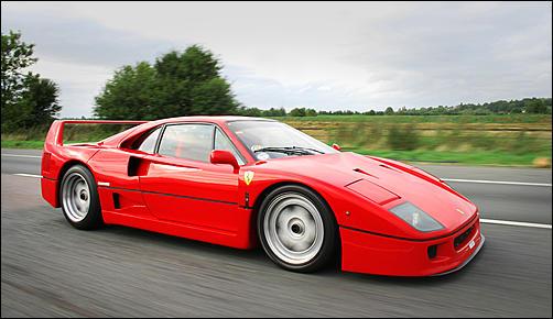 Masterpiece - le supercar degli anni 90-f40ferarri20090509-jpg