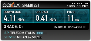[06/05/14] Rookie Test: Giornata 16-3498542681-png