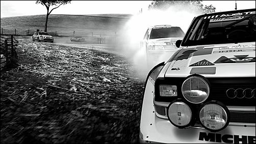 Foto GT6-toscana_3-jpg