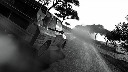 Foto GT6-toscana_2-jpg
