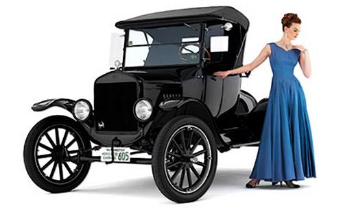 Le auto che vorremmo in GT6-ford-modello-centenario-1908-2008-jpg