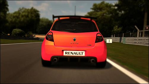 Foto GT6-brands-hatch-grand-prix-circuit_1-jpg