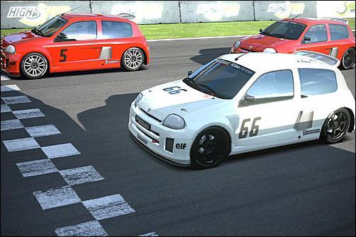 CLIO: Calendario-Classifiche-Squadre-Impostazioni-Dopogara-speed-ring_1-jpg