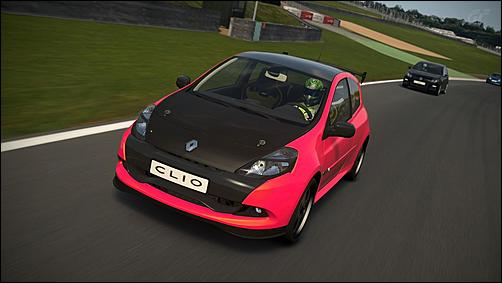 Foto GT6-brands-hatch-grand-prix-circuit-jpg
