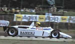 Ayrton Senna F3 (09-06-14)-rt3-83small-jpg