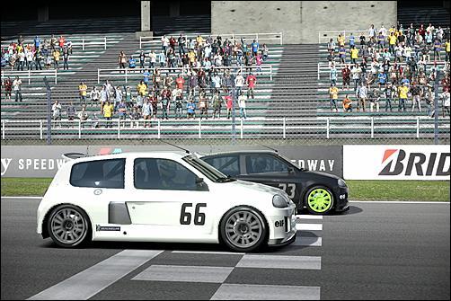 CLIO: Calendario-Classifiche-Squadre-Impostazioni-Dopogara-grand-valley-speedway_4-jpg