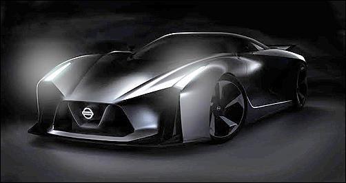 Articolo: Una nuova Nissan in arrivo su GT6?-14389245472_2168860fc6_o-jpg