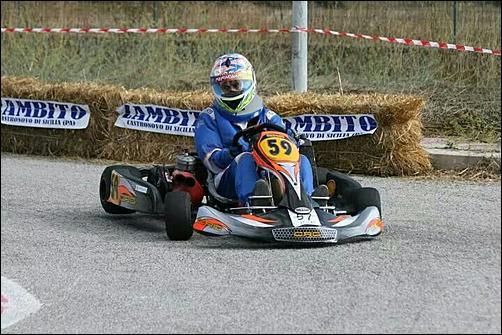 Go! Go! Go-Kart! (28-07-14)-uploadfromtaptalk1406030267626-jpg