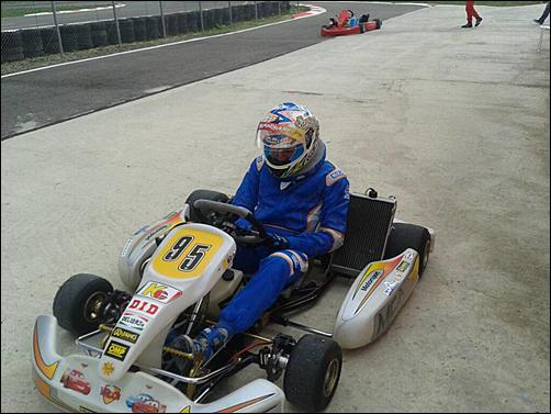 Go! Go! Go-Kart! (28-07-14)-uploadfromtaptalk1406039558745-jpg