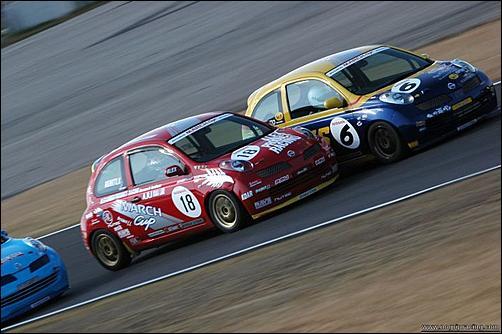 [02/09/2014] Rookie Test: Giornata 27-micra-racing-jpg