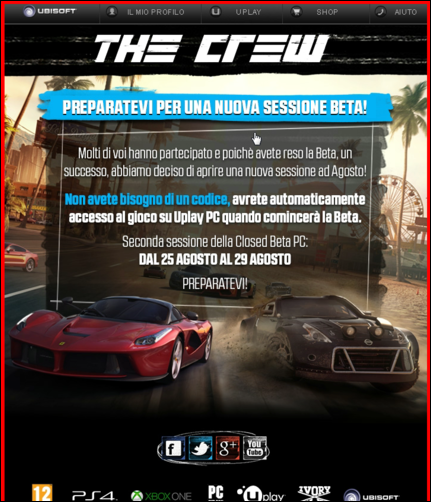 The Crew-capture-image-png