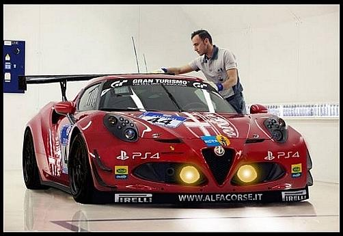 Le auto che vorremmo in GT6-image-jpg
