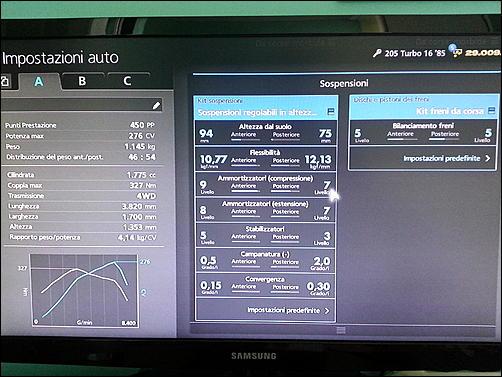 Dubbi generali sul setup-20140825_143725-jpg