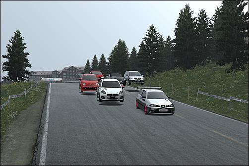 [FOR FUN] SUMMER RACE #3-eiger-nordwand-circuito-corto-jpg