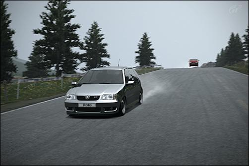 [FOR FUN] SUMMER RACE #3-eiger-nordwand-circuito-corto_3-jpg