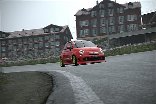 [FOR FUN] SUMMER RACE #3-eiger-nordwand-circuito-corto_5-jpg