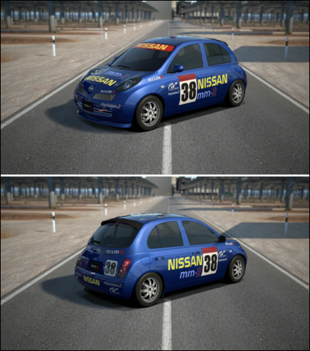 [4FUN] Tappa 2 - I like the cars zoo-nissan_mm_r_cup_car__01_by_gt6_garage-d7hxm3l-png