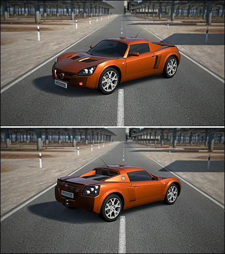 [4FUN] Tappa 2 - I like the cars zoo-opel_speedster_turbo__00_by_gt6_garage-d7dlusq-png-jpg