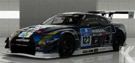 FIA GT3 Squadre e Vetture-nissan-jpg