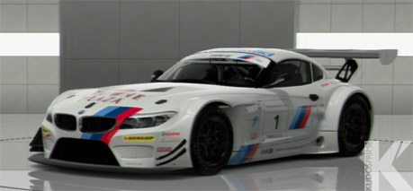 FIA GT3 Squadre e Vetture-bmw-jpg
