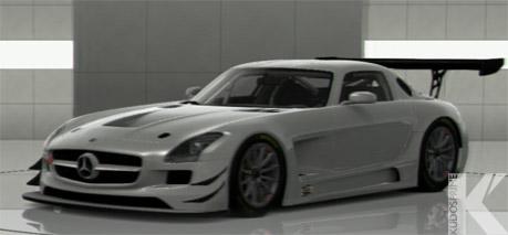 FIA GT3 Squadre e Vetture-mercedes-jpg