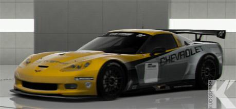 FIA GT3 Squadre e Vetture-chevy-jpg