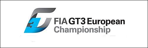 FIA GT3 Regolamento Ufficiale-gt3-jpg