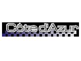 FIA GT3 Regolamento Ufficiale-montecarlo-png