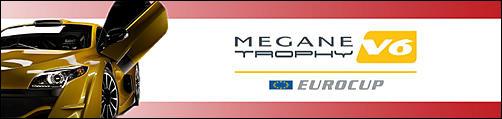 Eurocup Megane Trophy V6-meganebannernarrow2-jpg