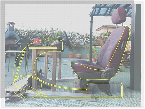 La Postazione di Academo - Work in Progress-image00002-jpg