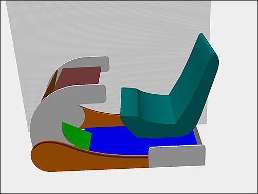 La Postazione di Academo - Work in Progress-image00004-jpg