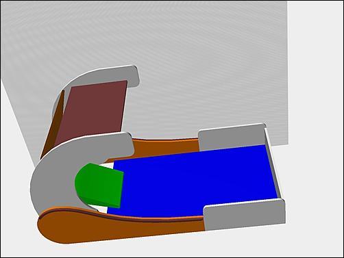 La Postazione di Academo - Work in Progress-image00005-jpg