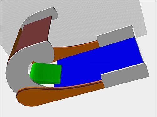 La Postazione di Academo - Work in Progress-image00006-jpg
