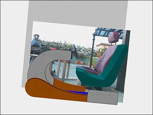 La Postazione di Academo - Work in Progress-image00007-jpg