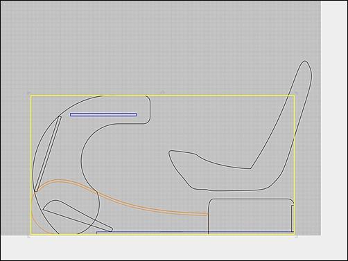 La Postazione di Academo - Work in Progress-image00008-jpg