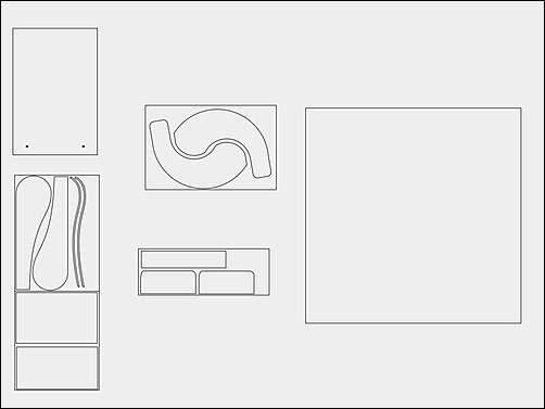 La Postazione di Academo - Work in Progress-image00009-jpg