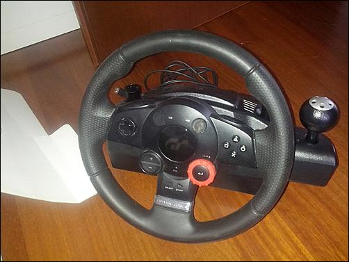 Volange Logitech Driving Force GT (con scatola)-img_20140830_162015-jpg