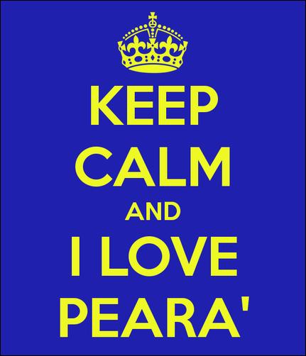 -calm-love-peara-2-png
