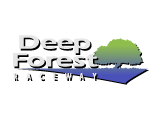 LISTA DEI CIRCUITI DI GRAN TURISMO 6-deepforest-png