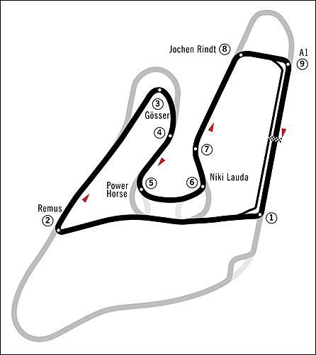 Il thread della F1-image-jpg