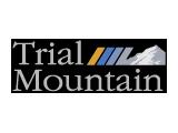 LISTA DEI CIRCUITI DI GRAN TURISMO 6-trialmt-png