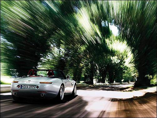 [APEX] Via col vento! (22-09-14)-bmw_z8_roadster-jpg