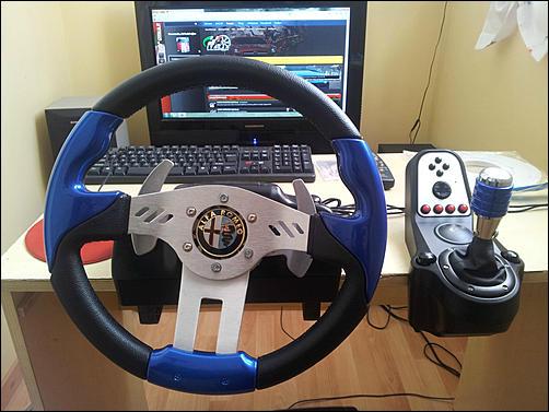 Project Homemade Playseat [Work in Progress]-20140305_1243181-jpg