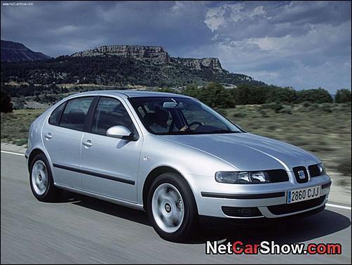 Su quale vostra auto avete lasciato il cuore?-seat-leon_1-9_tdi_1999_photo_04-jpg