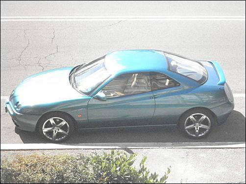 Su quale vostra auto avete lasciato il cuore?-p9270209-jpg