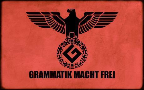-tumblr_static_grammar-nazi-jpg