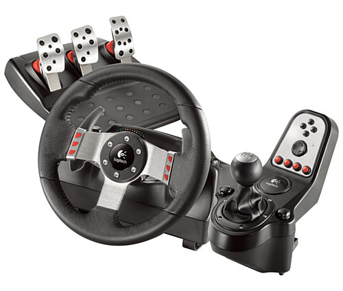 Primo Rookie GT6-logitech-img-500x424-jpg