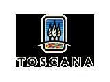 LISTA DEI CIRCUITI DI GRAN TURISMO 6-toscana-png