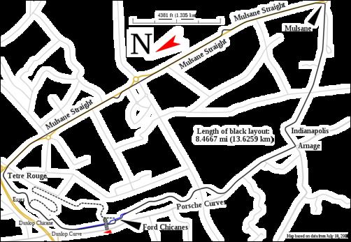 [ANALISI] Circuit de la Sarthe-circuit_de_la_sarthe-png