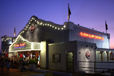 The Crew-event_pubexclusive_restaurants_bubba_gump__santa_monica_santa4_1770882558-jpg